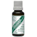 Флакон эфирного масла фирмы Aromaterapie-Karel-Hadek