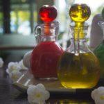 Когда эфирное масло может нанести вред