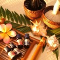 Эфирные масла для ароматерапии в домашних условиях