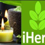 Почему лучше заказывать масла с IHerb?
