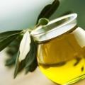 Листья чайного дерева и масло