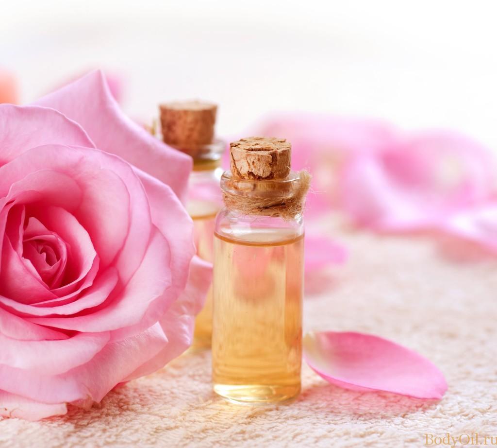 Как сделать духи из лепестков розы 15
