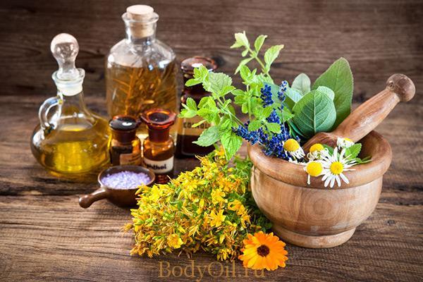 Масло розы: 5 лучших рецептов применения и все его свойства
