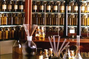 Оборудование для производства эфирного масла